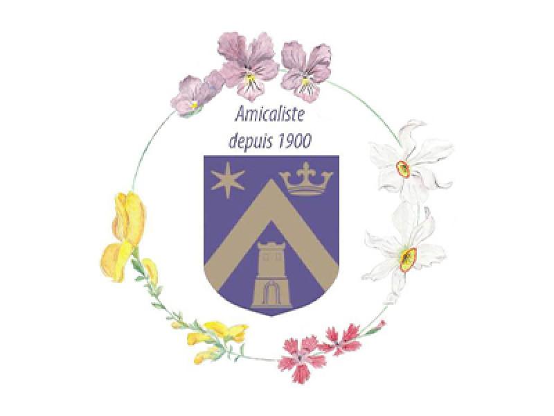 Amicale de Sainte-Geneviève-sur-Argence, Cantoin, Graissac