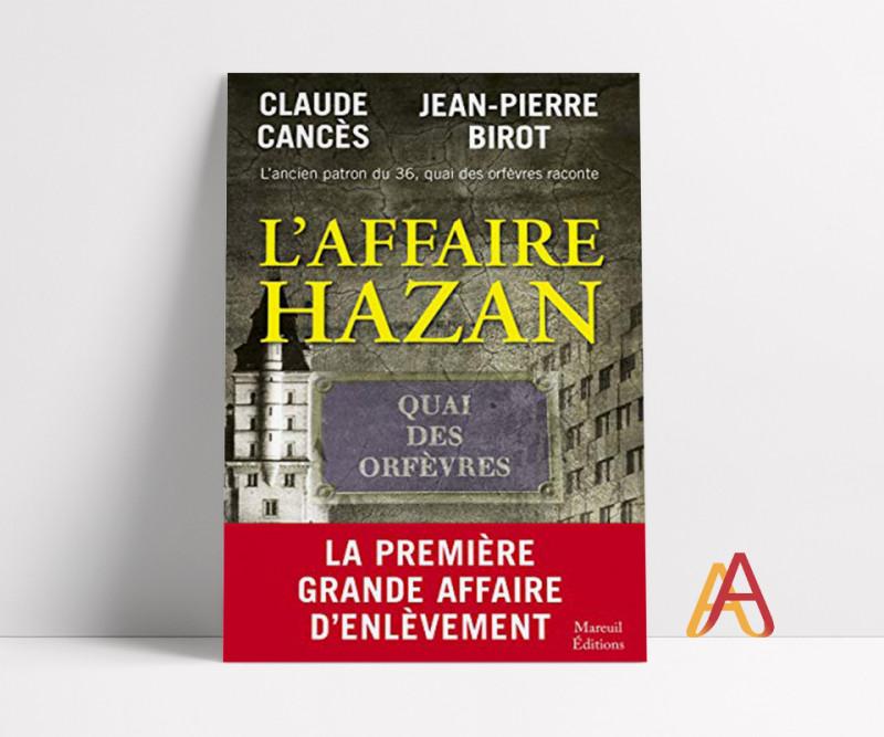 L'affaire Hazan au menu des «Rencontres de fa Fédération»