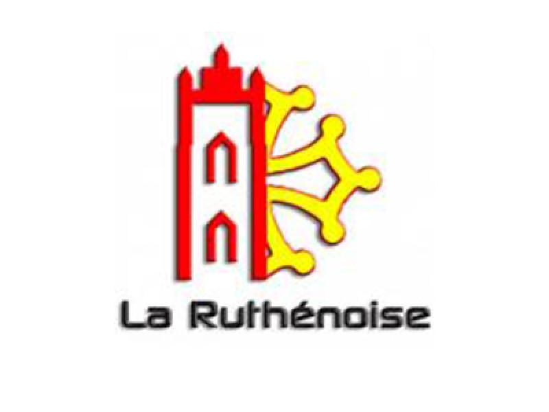 La Ruthénoise de Paris