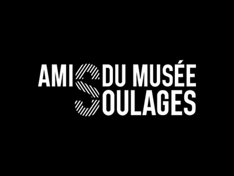 Amis du musée Soulages à Rodez