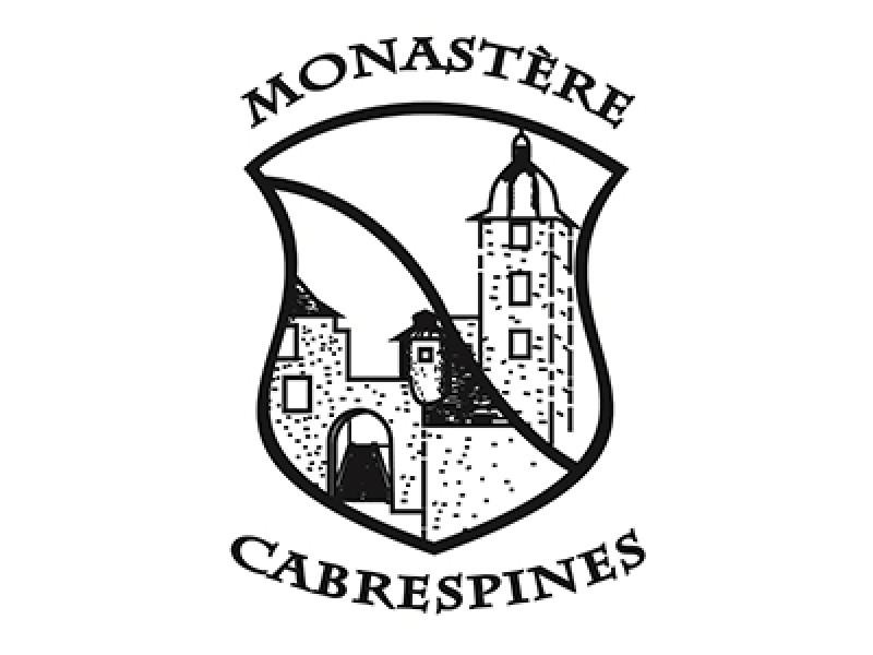 Amicale des Enfants du Monastère Cabrespines