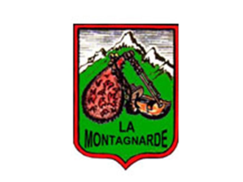 La Montagnarde