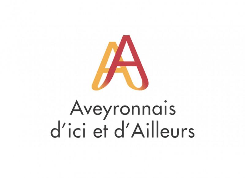 Fédération des Aveyronnais d'Ici et d'Ailleurs