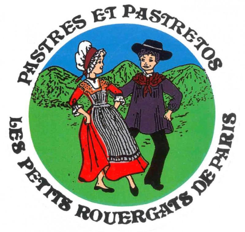 Pastres et Pastretos, les petits Rouergats de Paris