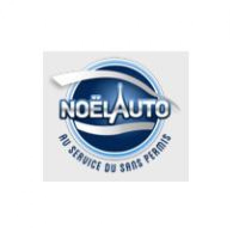NOEL Auto, Au service du sans permis