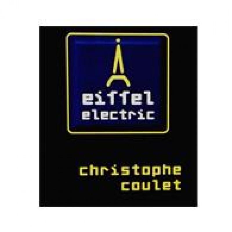 Eiffel Electric