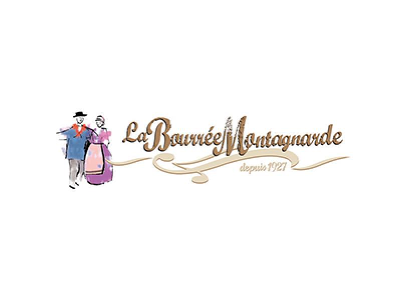 Assemblée Générale - La Bourrée Montagnarde