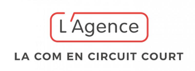CHEFS DE PUBLICITE F/H en CDI Conseillers en solutions publicitaires Rodez (12) – Perpignan (66) Millau-Mende – Secteur 12/48
