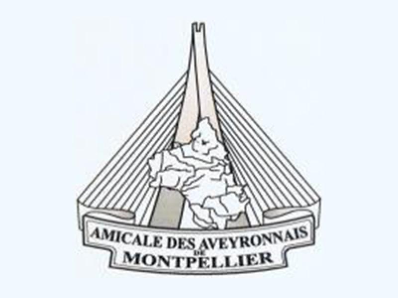 Amicale des Aveyronnais de Montpellier