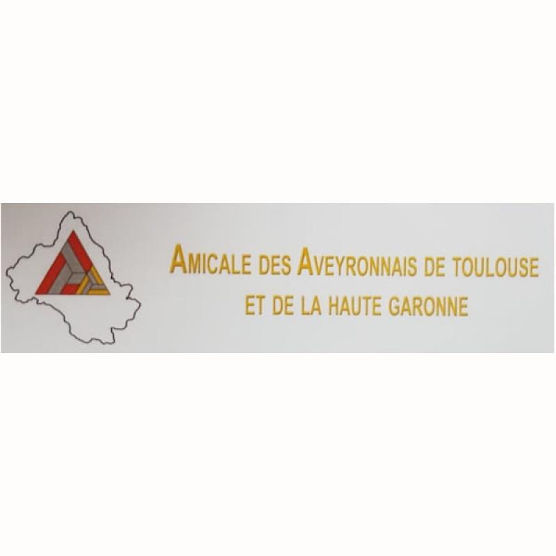 Assemblée Générale de l'amicale de Toulouse et Haute Garonne