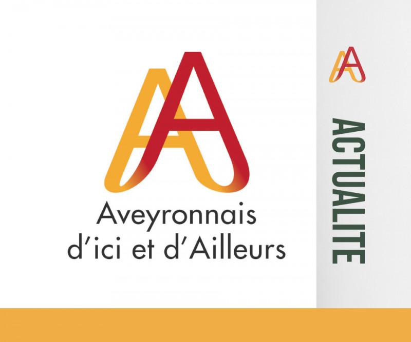 Quel bilan pour la Fédération des Aveyronnais d'Ici et d'Ailleurs !