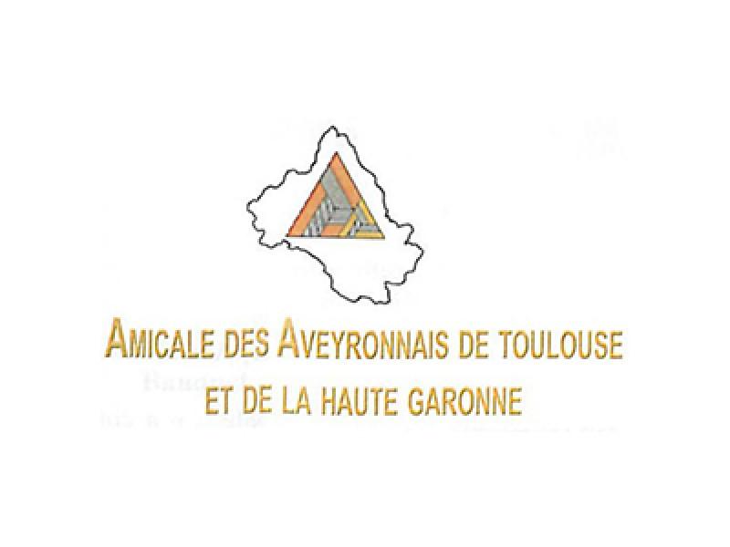 Amicale des Aveyronnais de Toulouse et Haute Garonne