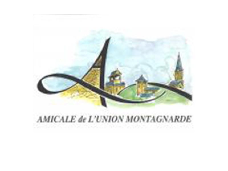 Amicale de l'Union Montagnarde