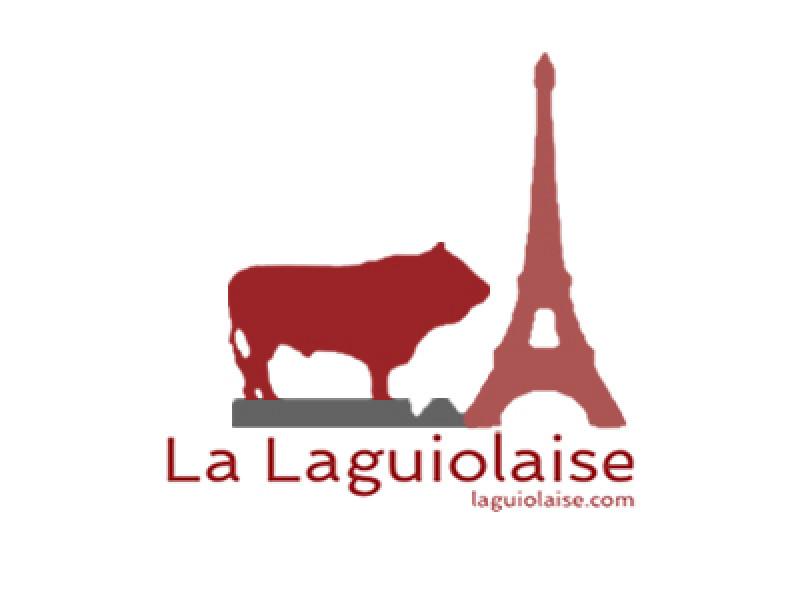 Amicale de Laguiole, La Laguiolaise