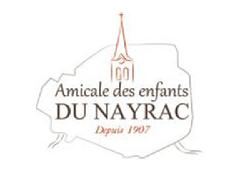 Amicale des enfants du Nayrac
