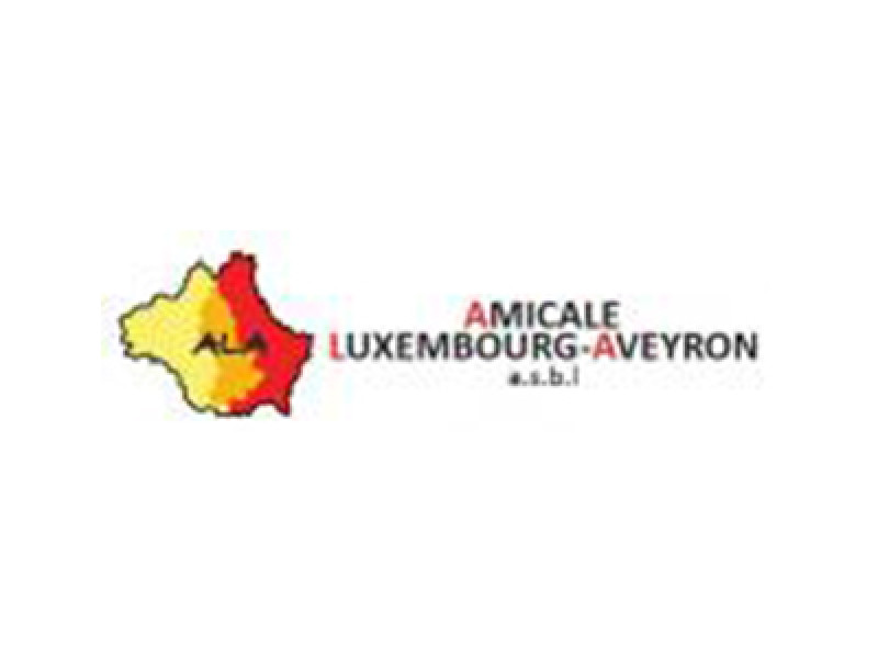 Amicale Luxembourg-Aveyron a.s.b.l.