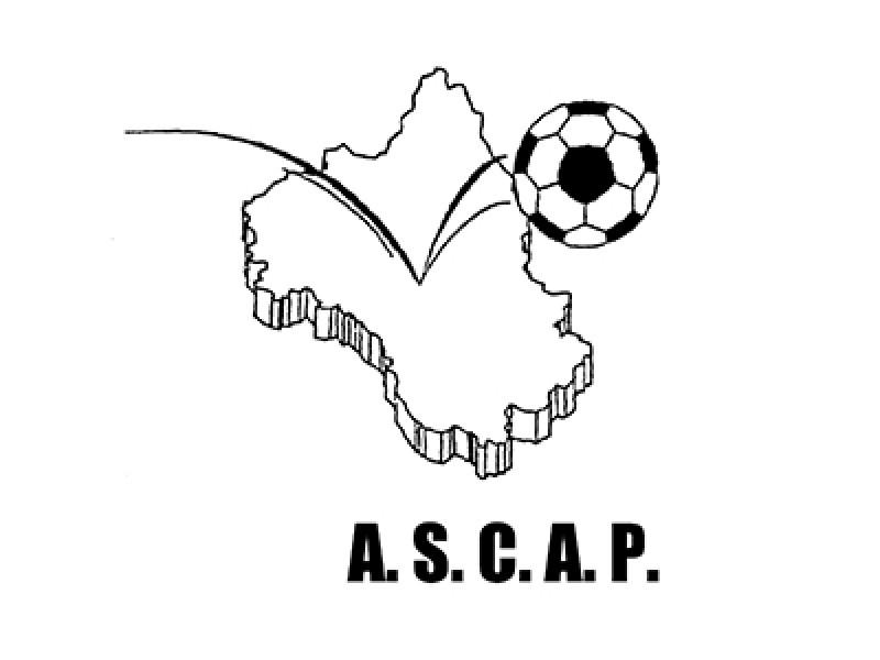 Association Sportive des Cafés Aveyronnais de Paris (ASCAP)