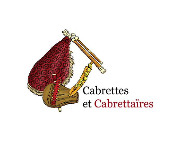 Cabrettes et Cabrettaïres