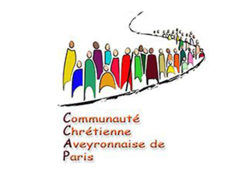 Communauté Chrétienne Aveyronnaise de Paris