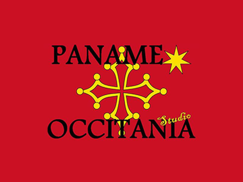 Paname Occitania Studio - Apér'Oc