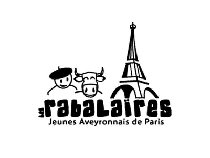 Les Rabalaïres