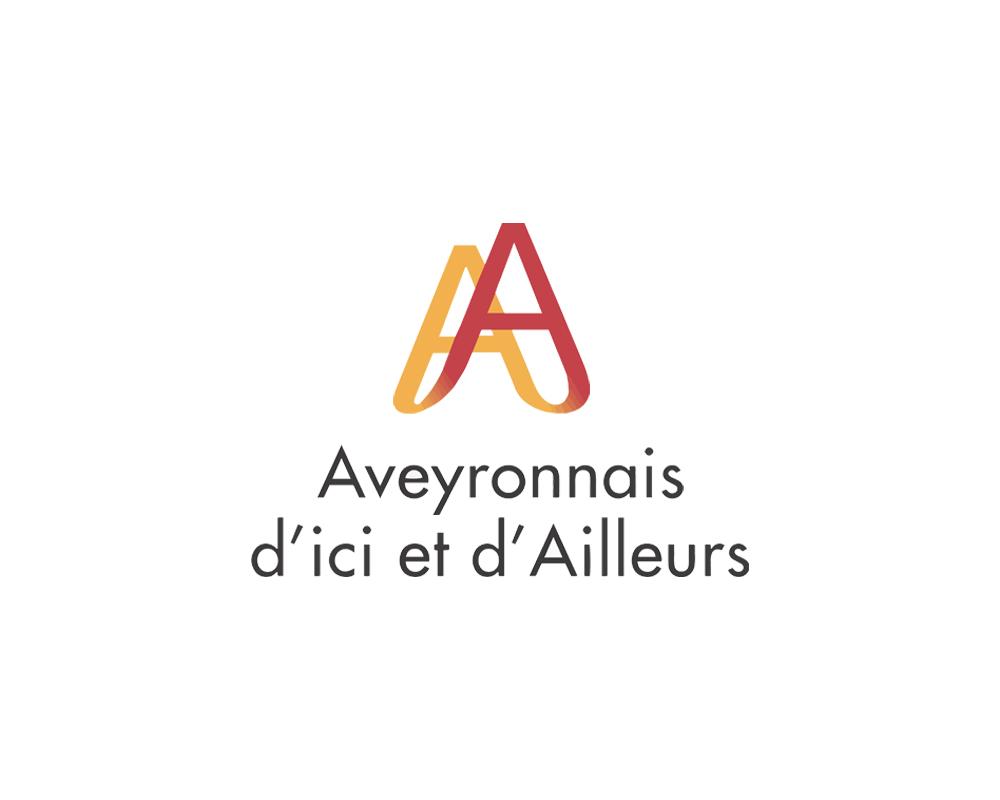 Assemblée Générale Fédération des Aveyronnais d'Ici et d'Ailleurs